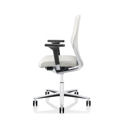 Signo | SG 102 | Office chairs | Züco