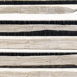 Costa verde | Carneiros RM 677 01 | Revestimientos de paredes / papeles pintados | Elitis