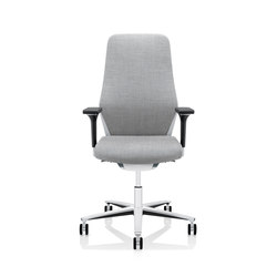 Signo | SG 104 | Office chairs | Züco