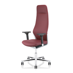Signo | SG 105 | Office chairs | Züco