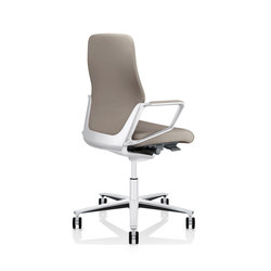 Signo | SG 602 | Office chairs | Züco