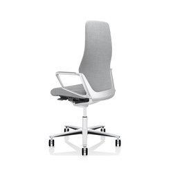 Signo | SG 604 | Office chairs | Züco