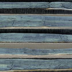 Costa verde | Carneiros RM 677 45 | Revêtements muraux / papiers peint | Elitis