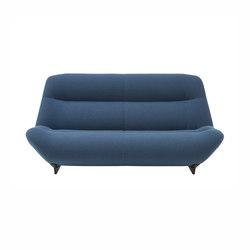 Manarola | Grosser 2-Sitzer | Sofas | Ligne Roset