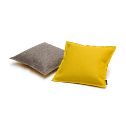 Cushion Bi | Cushions | HEY-SIGN