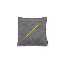 Cushion Cut   Diagonal cut   Cushions   HEY-SIGN