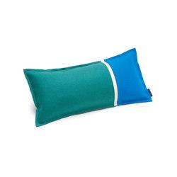 Cushion Ole | Cushions | HEY-SIGN