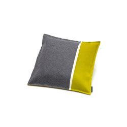 Cushion Mali | Cushions | HEY-SIGN