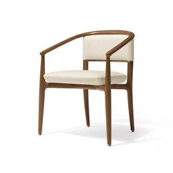 Sinbad Chair | Chairs | Giorgetti