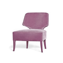 Melody | Armchair | Armchairs | MUNNA