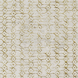 Domino | Empreinte RM 250 02 | Wall coverings / wallpapers | Elitis