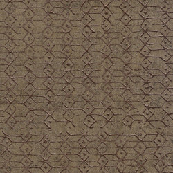 Domino | Empreinte RM 250 03 | Wall coverings / wallpapers | Elitis