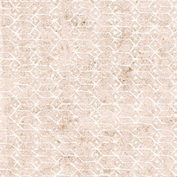 Domino | Empreinte RM 250 04 | Wall coverings / wallpapers | Elitis