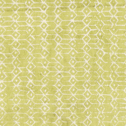 Domino | Empreinte RM 250 05 | Wall coverings / wallpapers | Elitis
