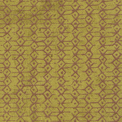 Domino | Empreinte RM 250 07 | Wall coverings / wallpapers | Elitis
