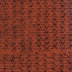 Domino | Empreinte RM 250 08 | Revêtements muraux / papiers peint | Elitis