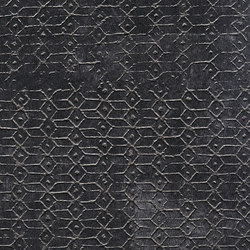 Domino | Empreinte RM 250 12 | Wall coverings / wallpapers | Elitis