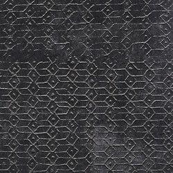 Domino | Empreinte RM 250 12 | Revêtements muraux / papiers peint | Elitis