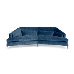 Margot | Sofa | Sofas | MUNNA