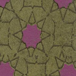 Domino | Astral RM 251 10 | Revestimientos de paredes / papeles pintados | Elitis
