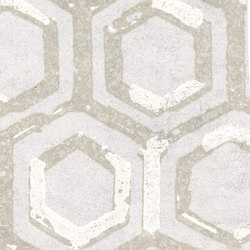Domino | Revivals RM 252 01 | Wall coverings / wallpapers | Elitis