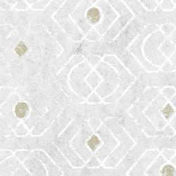 Domino | Aladin RM 254 01 | Carta parati / tappezzeria | Elitis