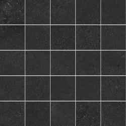 ALLEY | D.ALLEY ANTHRA MOSAIC/BHMR | Keramik Mosaike | Peronda