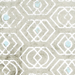 Domino | Aladin RM 254 02 | Wall coverings / wallpapers | Elitis