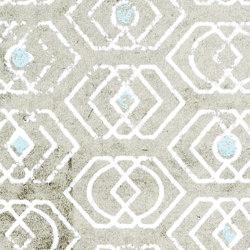 Domino | Aladin RM 254 02 | Revestimientos de paredes / papeles pintados | Elitis