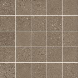 ALLEY | D.ALLEY MUD MOSAIC/BHMR | Ceramic mosaics | Peronda