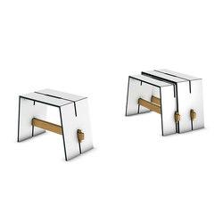 Tension side table 3er-Set | Side tables | conmoto