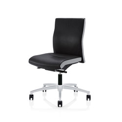 Cubo Flex | CF 101 | Office chairs | Züco