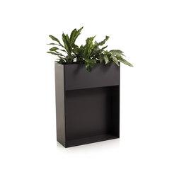 Ticino | Plant pots | conmoto