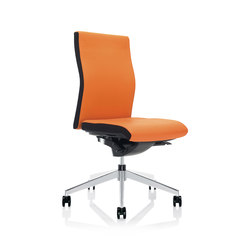 Cubo Classic | CU 101 | Office chairs | Züco