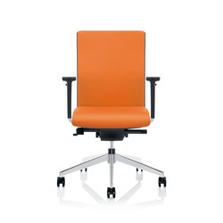 Cubo Classic | CU 102 | Office chairs | Züco