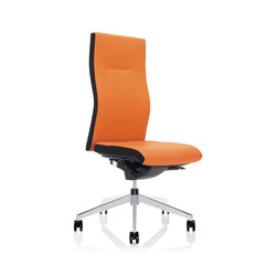 Cubo Classic | CU 103 | Office chairs | Züco