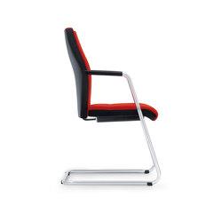 Cubo Classic | CD 123 | Chairs | Züco