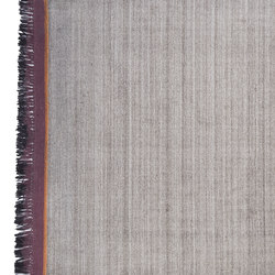 Indoor Handloom | Elemental | Rugs | Warli