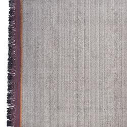 Indoor Handloom | Elemental | Alfombras / Alfombras de diseño | Warli