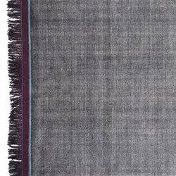 Indoor Handloom | Elements | Rugs | Warli