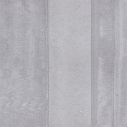 BLUE STONE | FOSSIL-A/R | Ceramic panels | Peronda