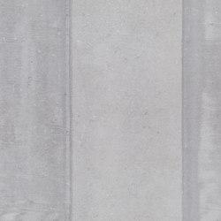 BLUE STONE | FOSSIL-A/L/R | Ceramic panels | Peronda