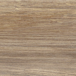 BOREAL | WALNUT/A | Ceramic panels | Peronda