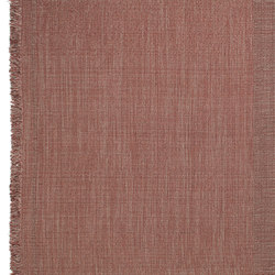 Outdoor | Maui | Rugs | Warli