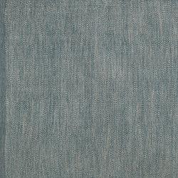Outdoor | Tatami | Rugs | Warli