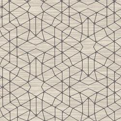 Armature | Tejidos tapicerías | CF Stinson