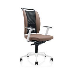 EFFE Two | ET 504 | Office chairs | Züco