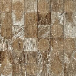 Trancoso | Anambas RM 934 01 | Carta parati / tappezzeria | Elitis