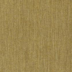 Artisan | Upholstery fabrics | CF Stinson