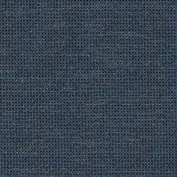 Basket | Upholstery fabrics | CF Stinson